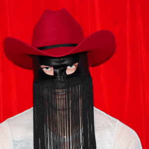 Episode 776: 2019 Favorites – Orville Peck, Pete Yorn, Josh Ritter, Better Oblivion Community Center and More