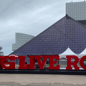Episode 785: 2020 Rock & Roll Hall of Fame Nominees