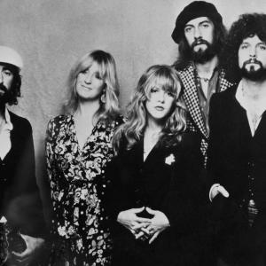 Episode 826: Follow-up Albums – Fleetwood Mac, Prince, Peter Gabriel, Beastie Boys, Bruce Springsteen