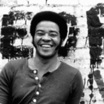 Thumbnail for Episode 830: Bill Withers, Rest in Power
