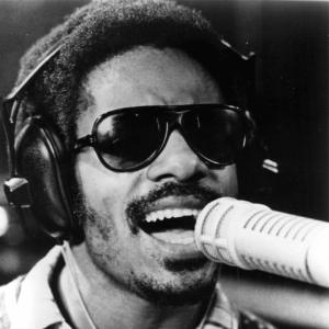 Episode 862: Guest Episode – Stevie Wonder's Great Albums