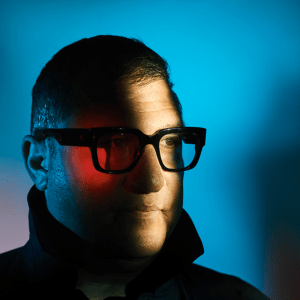Episode 869: Guest Episode – Greg Dulli's Covers