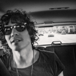Thumbnail for Episode 874: May New Music – Will Hoge, Stefie Shock, Håkan Hellström, Molly Tuttle and More