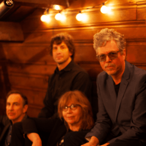 Episode 882: Jayhawks – Interview, Part 1