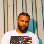 Thumbnail for Episode 919: July New Music – Taylor Swift, Chris Cornell, Jidenna, Dream Wife