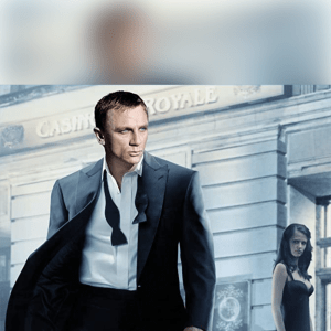 Episode 932: Fan Mail – Bond Themes
