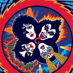Thumbnail for Episode 951: Kiss – 'Rock and Roll Over'