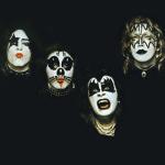 Thumbnail for Episode 952: Kiss – Debut Album