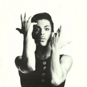 Episode 957: Prince Countdown – 3, 2, 1