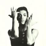 Thumbnail for Episode 957: Prince Countdown – 3, 2, 1