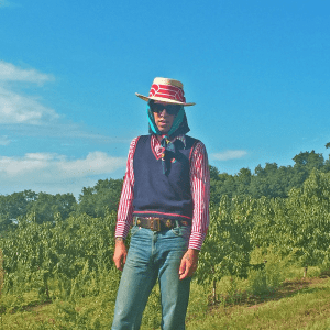 Episode 966: September New Music – Will Butler, Jealous of the Birds, Daniel Romano, Tennessee Jet, Cayucas and More
