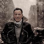 Thumbnail for Episode 967: September New Music – Bruce Springsteen, Pillow Queens, Deradoorian, Killer Be Killed, Fleet Foxes and More