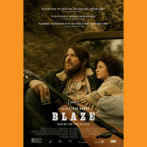Episode 982: At the Movies – 'Blaze'