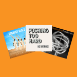Thumbnail for Episode 989: October New Music – Songhoy Blues, Chad McCullough, Nick Waterhouse