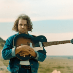 Thumbnail for Episode 1016: Super Songs – Tommy Keene, Kevin Morby