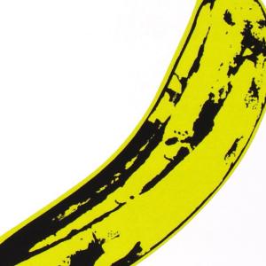 Episode 1019: Super Songs – Toots & the Maytals, Velvet Underground