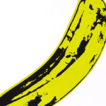 Thumbnail for Episode 1019: Super Songs – Toots & the Maytals, Velvet Underground