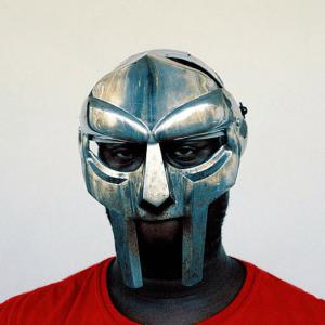 Episode 1020: MF Doom, Rest in Power
