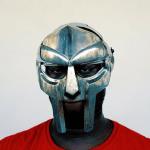 Thumbnail for Episode 1020: MF Doom, Rest in Power