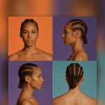 Thumbnail for Episode 1023: 2020 Favorites – Alicia Keys, Garcia Peoples