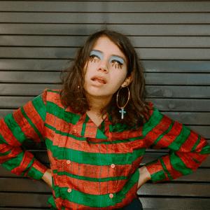 Episode 1038: 2020 Favorites – Phoebe Bridgers, Glass Animals, Haim, Angelica Garcia
