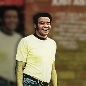 Episode 1058: Bill Withers – Deep Dive