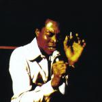 Thumbnail for Episode 1059: Fela Kuti – Deep Dive