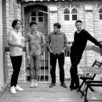 Thumbnail for Episode 1071: New Music – Weezer, Black Pumas, Loney Dear, Kiwi Jr., Pools