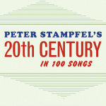 Thumbnail for Episode 1073: February New Music – Black Thought, Mat D, Paul Field and Kasey Chambers, Nitty Gritty Dirt Band, Peter Stampfel