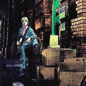Episode 1080: David Bowie Countdown – 15, 14, 13 …