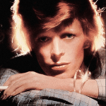 Thumbnail for Episode 1081: David Bowie Countdown – 12, 11, 10 …