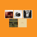 Thumbnail for Episode 1107: 2010s Albums – The National, Whigs, Beirut, Fear of Men, Trail of Dead