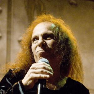 Episode 1109: Ronnie James Dio – An Appreciation