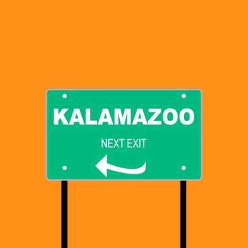 Thumbnail for Episode 1144: Kalamazoo Songs