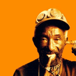 Episode 1203: Lee 'Scratch' Perry, Rest in Power