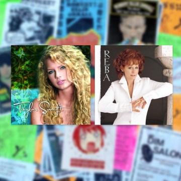 Thumbnail for Episode 1214: Robert Ellis Orrall – Interview, Part 2