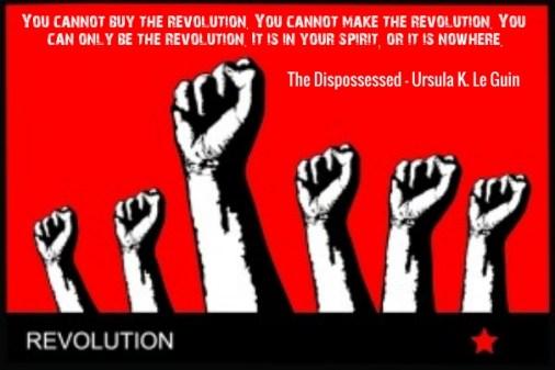 ursula-revolution