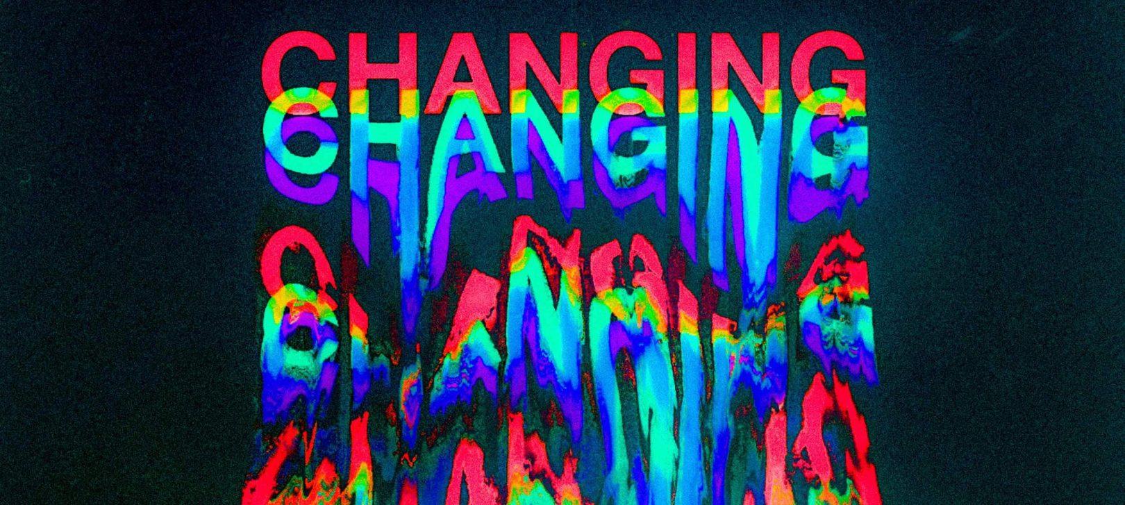 mishko-changing-cover-art