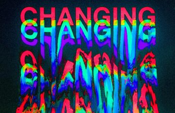 mishko-changing-cover-art