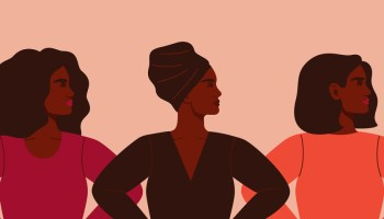 6 Black Social Activists to Celebrate on Juneteenth