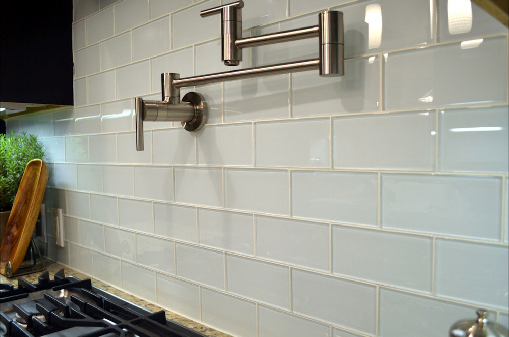 subway tile outlet