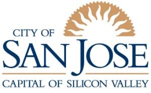 CSJ-logo