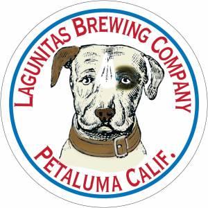 lagunitas_logo