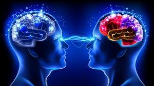 Mesmerisme en Magnetisme energetische connectie en gaze