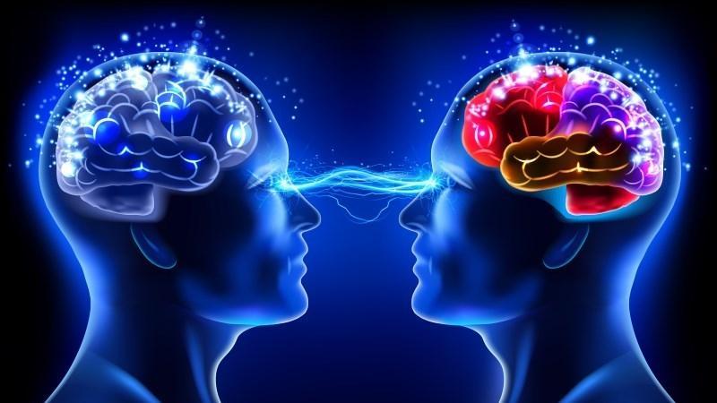 Mesmerisme en Magnetisme energetische connectie en gaze Suc7