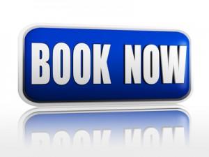 Bosnia Pyramid Tour Book now