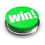 Win de Workshop Mesmerisme en betaal helemaal niets!!!
