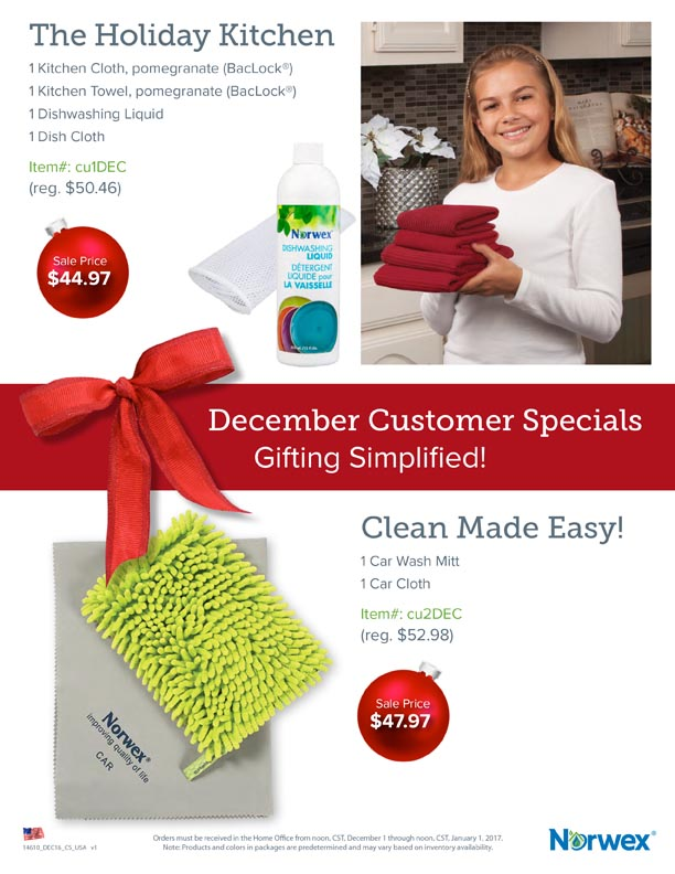 dec-customer-specials-us