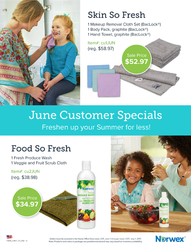June-Customer-Specials-US