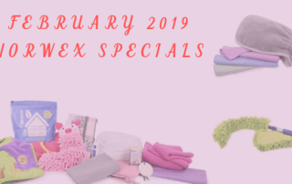 North carolina norwex, norwex, customer special, hostess rewards, february 2019, february specials